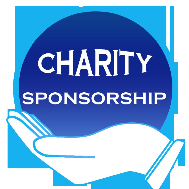 charity-sponsorship