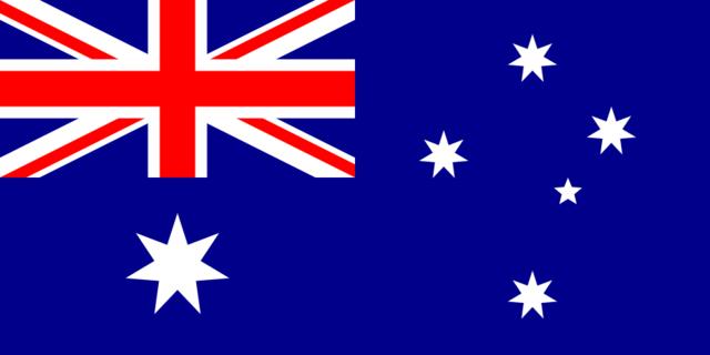 AOB Australia webstore