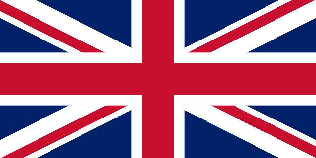 AOB UK webstore
